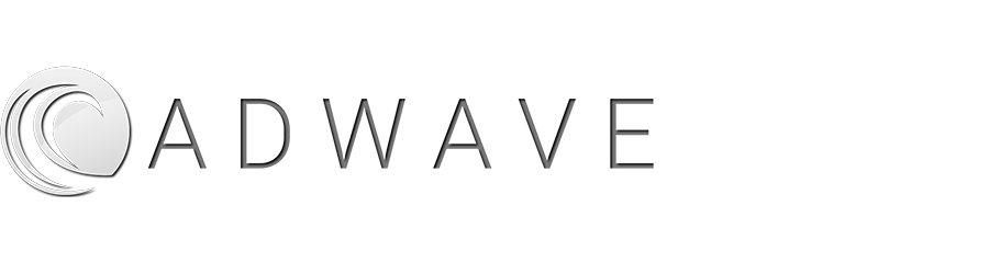AdWave Webdesign Ingolstadt